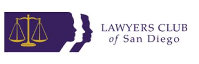 Lawyers Club