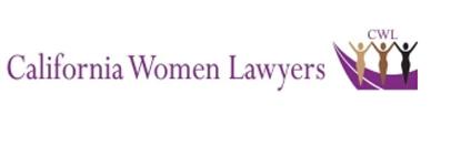 California Women Lawyer