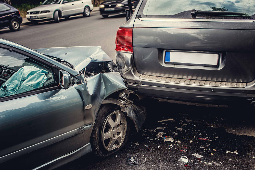 Car Accident Attorney Carlsbad California Skolnick Law Group