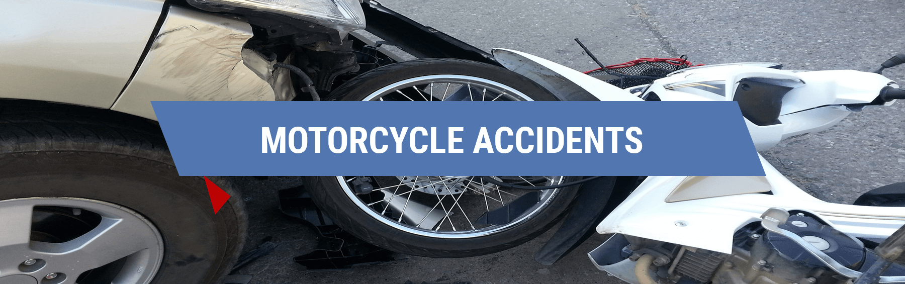 Carlsbad Motorcycle Accident Attorney | Skolnick Law Group