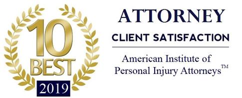 10 Best Attorneys 2017